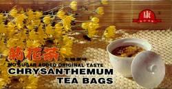 Chrysanthemum and chamomile flower teas varieties mightylinksfo