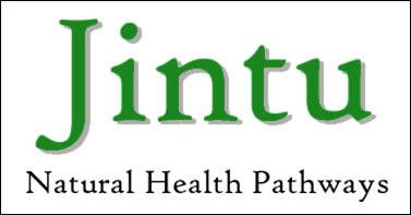 Jintu logo