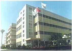 the Yunnan Baiyao Group Company Ltd.
